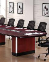 Prime Series ConferenceTable