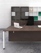 One Series Corporate Office Desk Malaysia