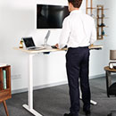 flexispot-sit-stand-height-adjustable-table-malaysia_65x65