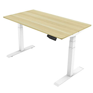 FlexiSpot-sit-stand-height-adjustable-table-malaysia_163x163