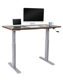 Hand-crank-sit-stand-height-adjustable-table-malaysia_220x280