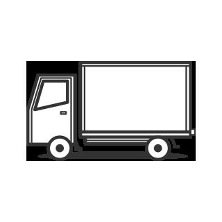 icon-deliver@2x