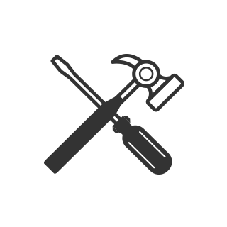 icon-installation@2x