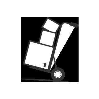 icon-move@2x